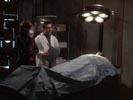 Stargate Atlantis photo 3 (episode s02e17)