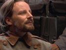 Stargate Atlantis photo 4 (episode s02e17)