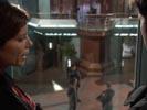 Stargate Atlantis photo 5 (episode s02e17)