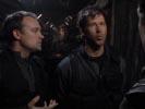 Stargate Atlantis photo 6 (episode s02e17)
