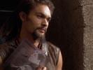 Stargate Atlantis photo 7 (episode s02e17)