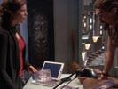 Stargate Atlantis photo 8 (episode s02e17)