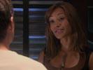 Stargate Atlantis photo 2 (episode s02e18)