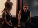 Stargate Atlantis photo 5 (episode s02e18)