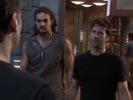 Stargate Atlantis photo 6 (episode s02e18)
