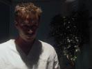 Stargate Atlantis photo 7 (episode s02e18)