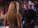 Stargate Atlantis photo 1 (episode s02e19)