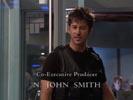 Stargate Atlantis photo 2 (episode s02e19)