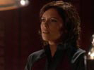 Stargate Atlantis photo 3 (episode s02e19)