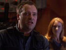 Stargate Atlantis photo 4 (episode s02e19)