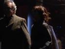Stargate Atlantis photo 5 (episode s02e19)