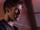 Stargate Atlantis photo 6 (episode s02e19)