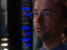Stargate Atlantis photo 8 (episode s02e19)