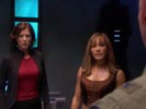 Stargate Atlantis photo 2 (episode s03e01)
