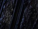 Stargate Atlantis photo 5 (episode s03e01)