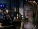 Stargate Atlantis photo 1 (episode s03e02)
