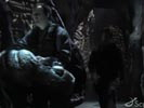 Stargate Atlantis photo 4 (episode s03e02)