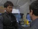 Stargate Atlantis photo 5 (episode s03e02)