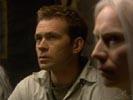 Stargate Atlantis photo 6 (episode s03e02)