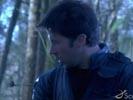 Stargate Atlantis photo 1 (episode s03e04)
