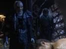 Stargate Atlantis photo 5 (episode s03e04)