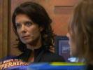 Stargate Atlantis photo 7 (episode s03e04)