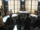 Stargate Atlantis photo 2 (episode s03e05)