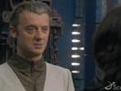 Stargate Atlantis photo 3 (episode s03e05)