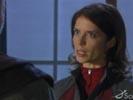 Stargate Atlantis photo 4 (episode s03e05)