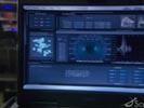 Stargate Atlantis photo 6 (episode s03e05)