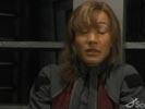 Stargate Atlantis photo 8 (episode s03e05)