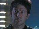 Stargate Atlantis photo 8 (episode s03e06)