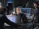 Stargate Atlantis photo 1 (episode s03e08)
