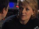Stargate Atlantis photo 2 (episode s03e08)