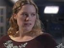 Stargate Atlantis photo 4 (episode s03e08)