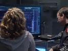 Stargate Atlantis photo 5 (episode s03e08)