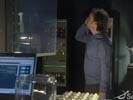 Stargate Atlantis photo 6 (episode s03e08)