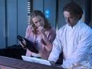 Stargate Atlantis photo 7 (episode s03e08)