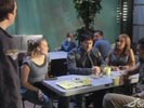 Stargate Atlantis photo 8 (episode s03e08)