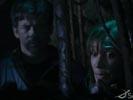 Stargate Atlantis photo 4 (episode s03e09)