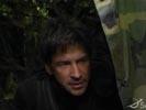Stargate Atlantis photo 6 (episode s03e09)