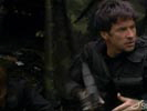 Stargate Atlantis photo 7 (episode s03e09)