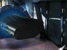 Stargate Atlantis photo 1 (episode s03e10)