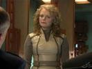 Stargate Atlantis photo 4 (episode s03e10)