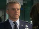 Stargate Atlantis photo 5 (episode s03e10)