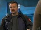 Stargate Atlantis photo 7 (episode s03e10)