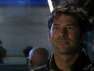 Stargate Atlantis photo 8 (episode s03e10)