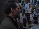 The Collector photo 3 (episode s01e05)