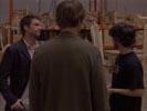 The Collector photo 5 (episode s02e02)