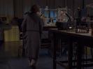The Collector photo 7 (episode s02e04)
